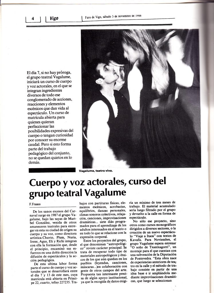 http://teatrovigo.es/wp-content/uploads/2016/07/IMG_0003-747x1024.jpg