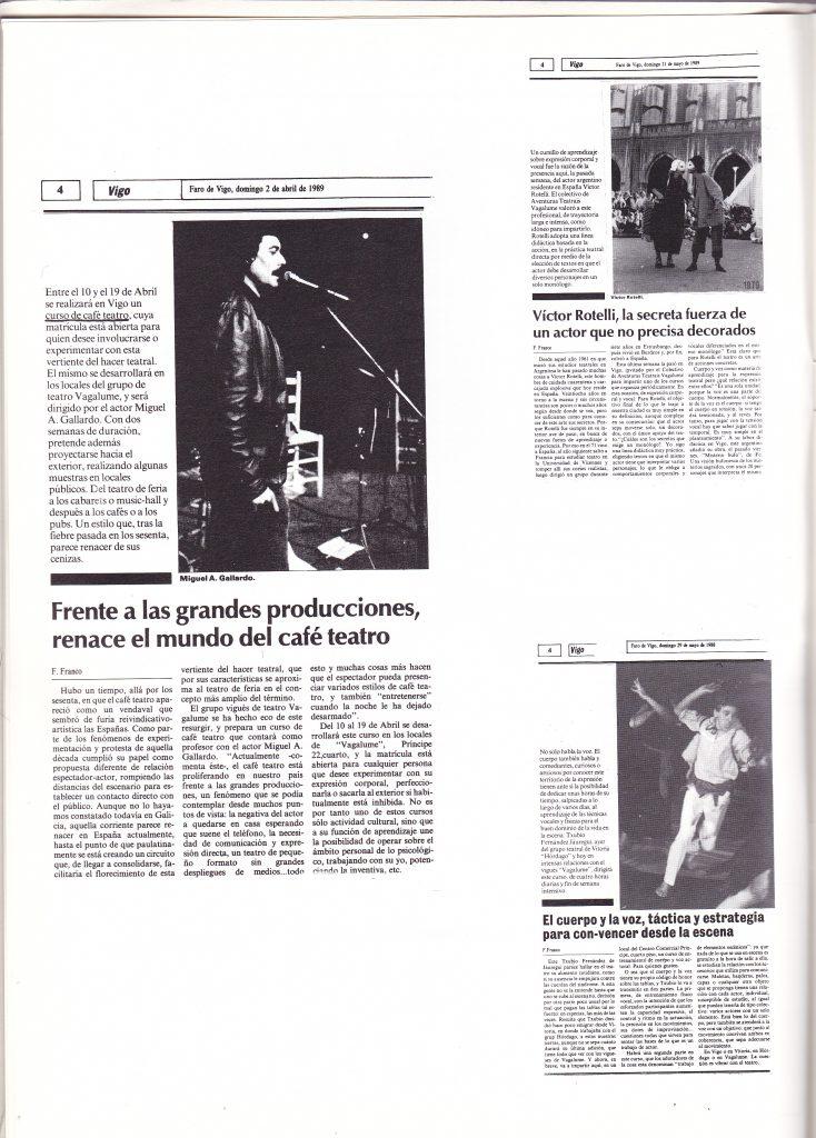 http://teatrovigo.es/wp-content/uploads/2016/07/IMG_0005-734x1024.jpg