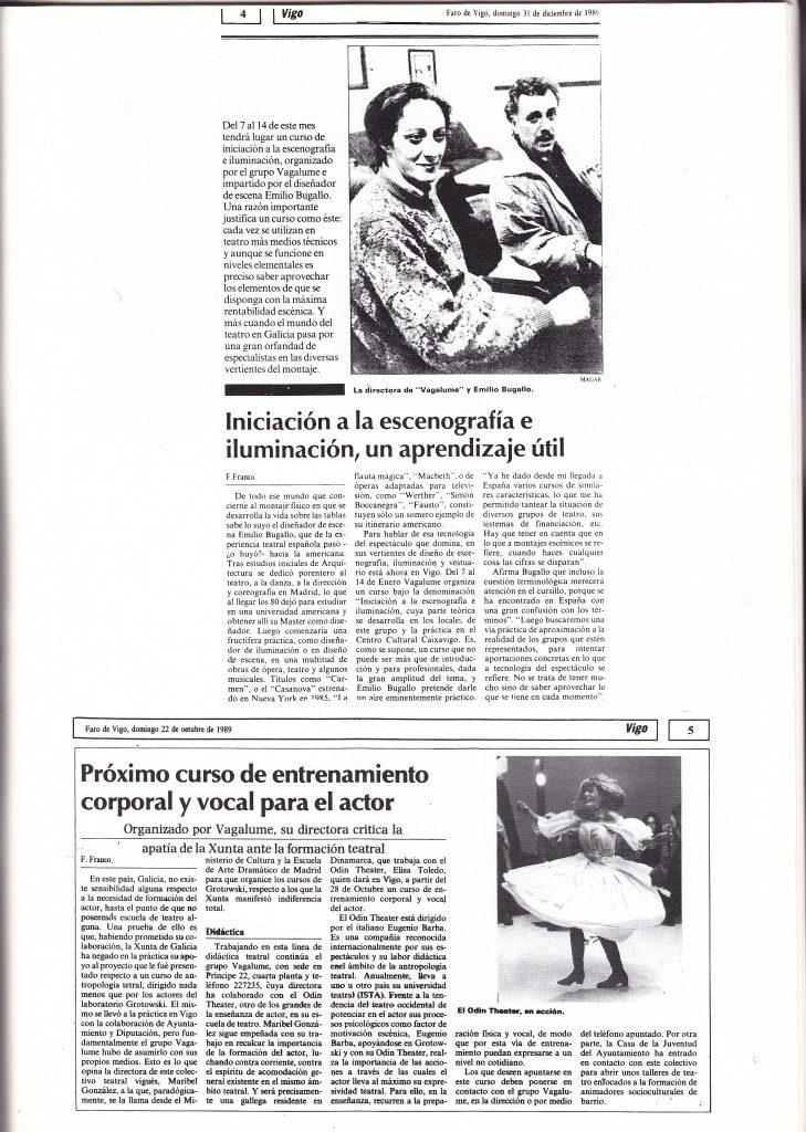 http://teatrovigo.es/wp-content/uploads/2016/07/IMG_0006-729x1024.jpg