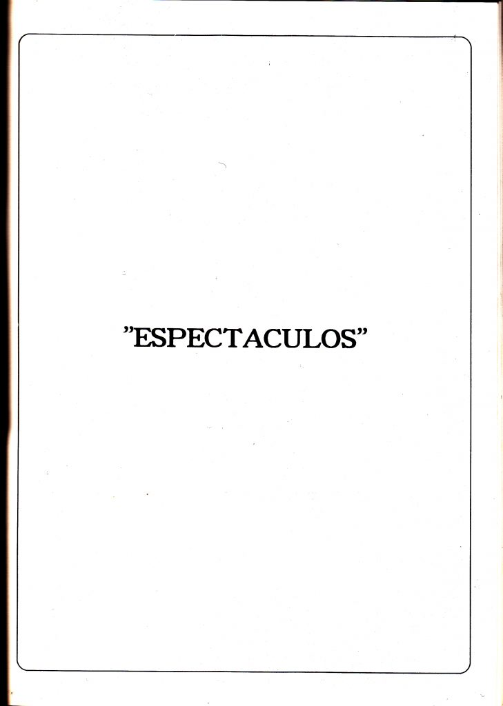 http://teatrovigo.es/wp-content/uploads/2016/07/IMG_0008-729x1024.jpg
