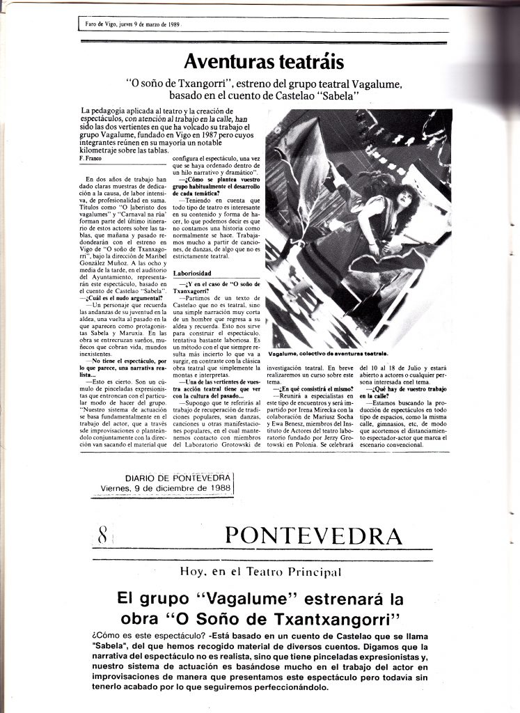 http://teatrovigo.es/wp-content/uploads/2016/07/IMG_0013-747x1024.jpg
