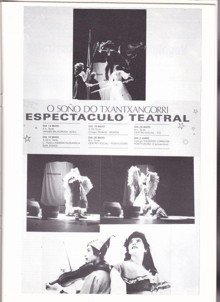 http://teatrovigo.es/wp-content/uploads/2016/07/IMG_0014-747x1024.jpg