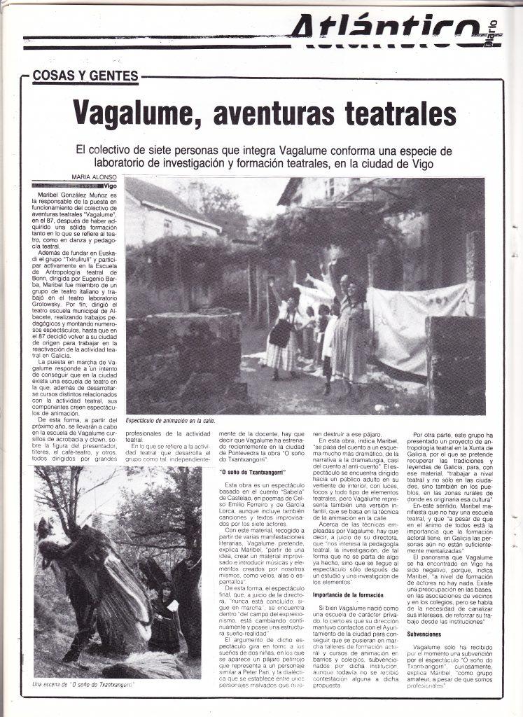 http://teatrovigo.es/wp-content/uploads/2016/07/IMG_0015-747x1024.jpg