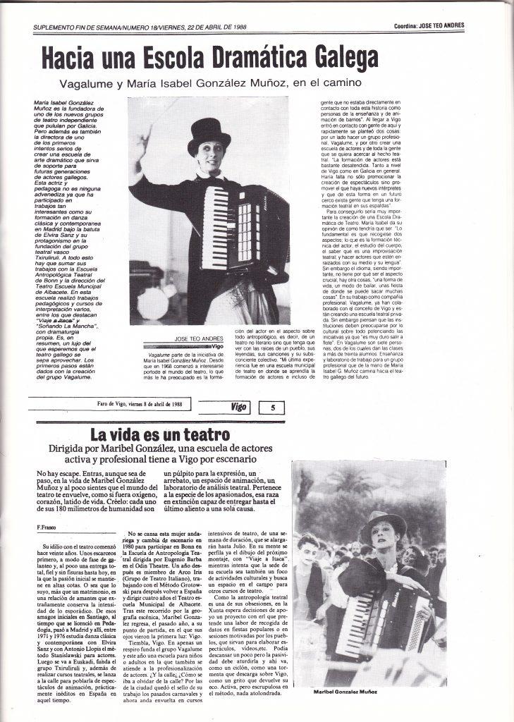 http://teatrovigo.es/wp-content/uploads/2016/07/IMG_0016-729x1024.jpg