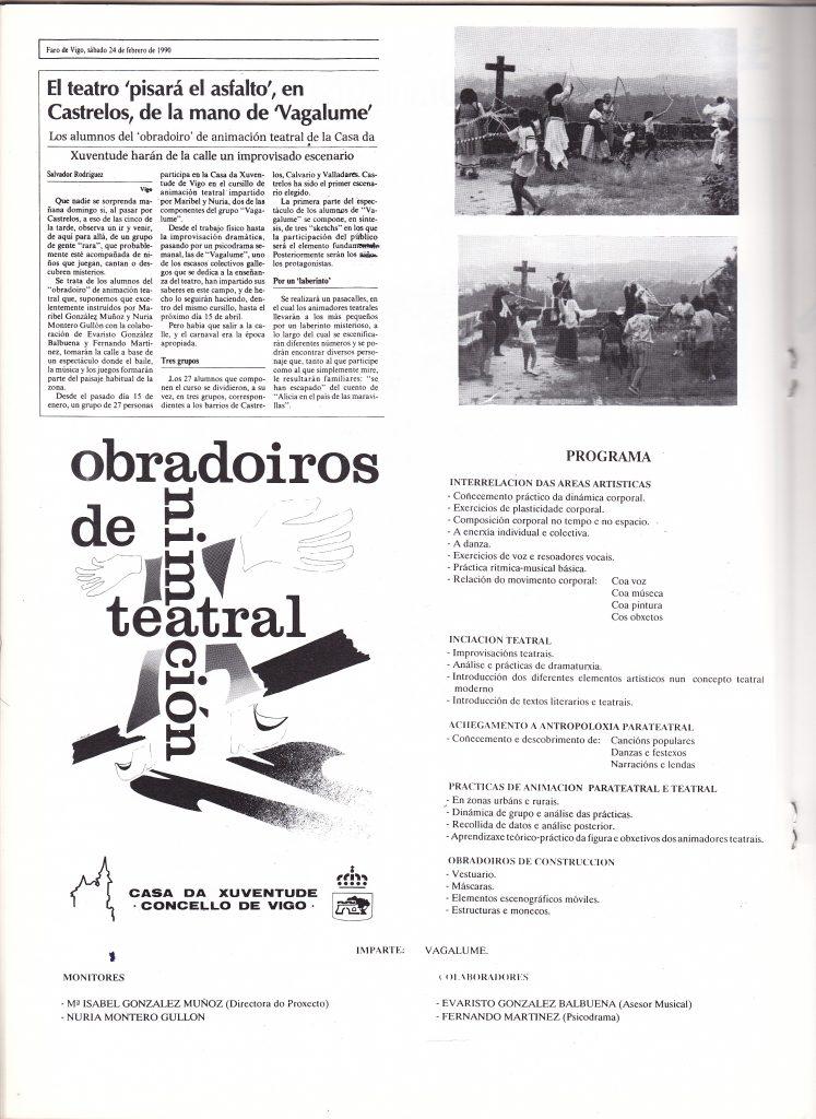 http://teatrovigo.es/wp-content/uploads/2016/07/IMG_0017-747x1024.jpg