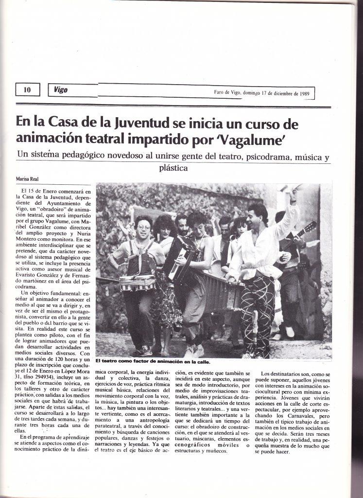 http://teatrovigo.es/wp-content/uploads/2016/07/IMG_0018-747x1024.jpg