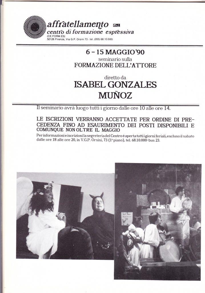 http://teatrovigo.es/wp-content/uploads/2016/07/IMG_0021-718x1024.jpg