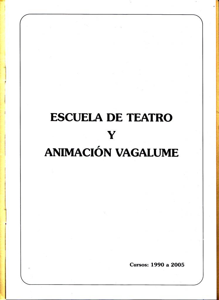 http://teatrovigo.es/wp-content/uploads/2016/07/IMG_0024-747x1024.jpg