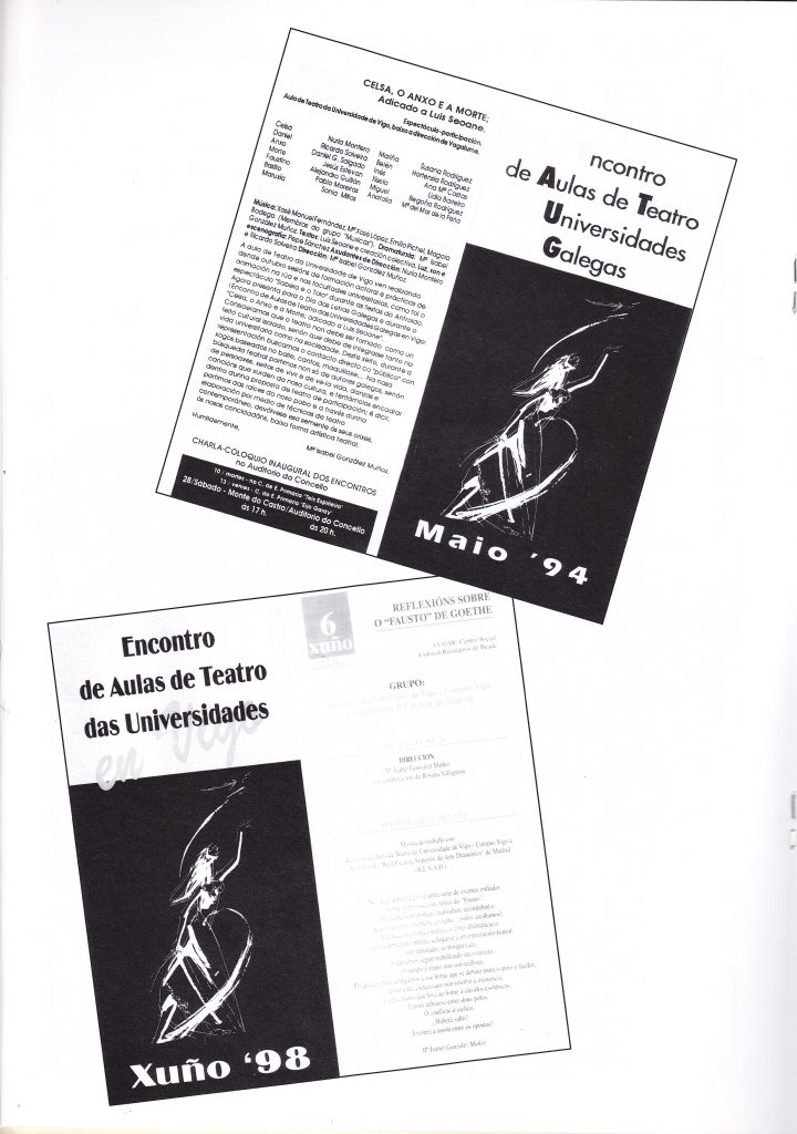 http://teatrovigo.es/wp-content/uploads/2016/07/IMG_0033-720x1024.jpg