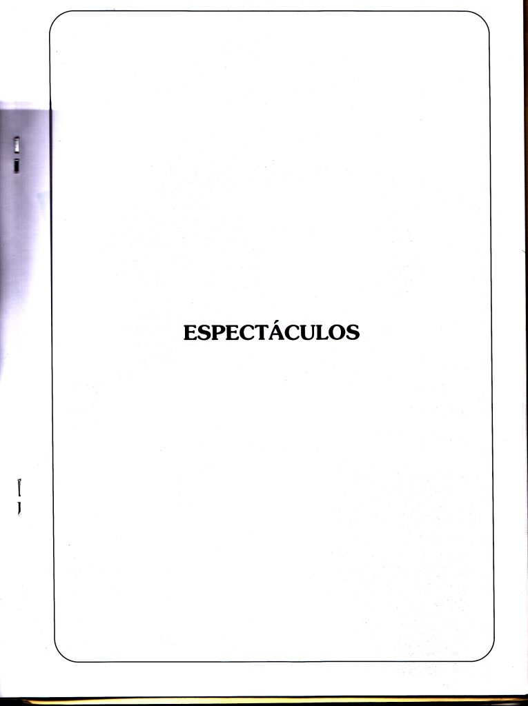http://teatrovigo.es/wp-content/uploads/2016/07/IMG_0034-765x1024.jpg